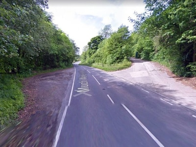 Fresh appeal over death of man hit by car on A4169 near Ironbridge