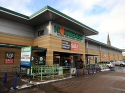 Ailing Homebase is sold for just £1 to turnaround group