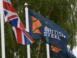 Business leaders warn of impacts of British Steel collapse