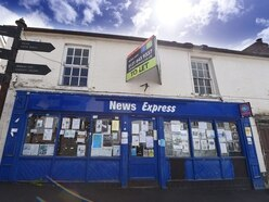 Website petition launched to save empty shop in Bishop's Castle