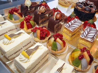 Patisserie Valerie boss quits Restaurant Group board