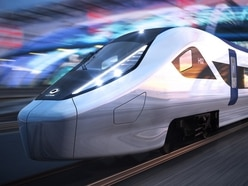'This project should be abandoned immediately': Calls for police probe into cost of HS2