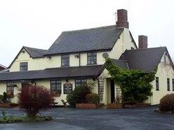 'Eyesore' Bridgnorth pub to be bulldozed for homes