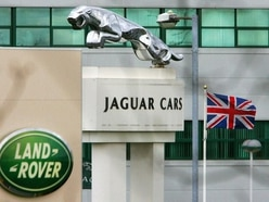 Jaguar Land Rover rumoured to be working on new engine deal with BMW