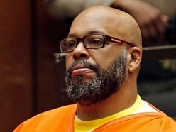 Suge Knight admits manslaughter over fatal confrontation