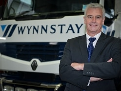 Wynnstay boosted by recovery in farmgate prices across the agricultural sector