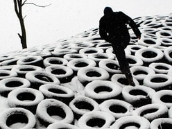Winter tyres: time to fit them?