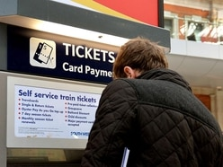 Critics hit out over expected 3.5% rise in rail season ticket costs
