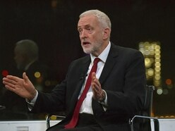Shropshire Star comment: Corbyn failing to tackle anti-Semitism in his party