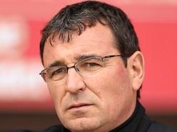Shrewsbury Town eye new man as life after John Askey begins