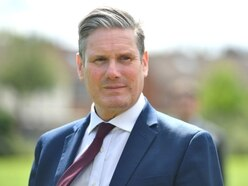 Toby Neal: Keir Starmer's forensic craft may still lead to nothing