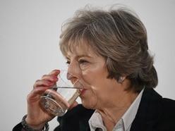PM drinking in last chance saloon, Tory critics claim