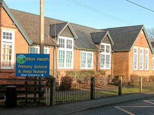 The family is currently based on the site of the former Ifton Primary School in St Martins