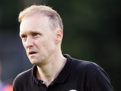 TNS boss Scott Ruscoe aiming to keep tie alive
