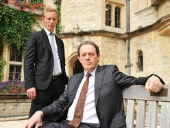 Kevin Whately talks history, Morse and TV success ahead of Our Finest Hour in Birmingham