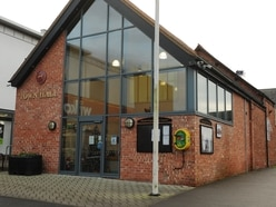 Market Drayton council tax to rise