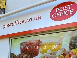 Post Office urged to reopen branch as soon as possible