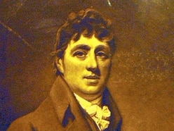 From acqueducts to prisons: What did Thomas Telford do for us?