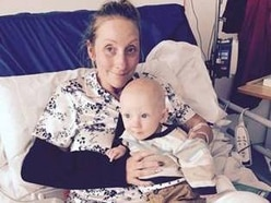 A458 crash victim tells of fight back to health after driver jailed