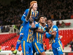 Blackpool v Shrewsbury preview: Town urged to use superb FA Cup win as catalyst