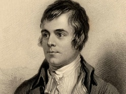 Burns Night 2019: Where to celebrate in the Midlands and Shropshire