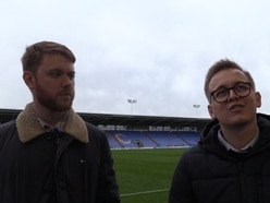 Shrewsbury Town 0 Fleetwood 3: Lewis Cox and David Verman analysis - VIDEO