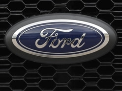 Ford announces thousands of white collar job losses