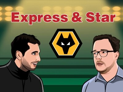 Aston Villa 4 Wolves 1: Tim Spiers and Nathan Judah analysis - WATCH