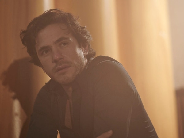 Tickets go on sale for Jack Savoretti's Telford gig