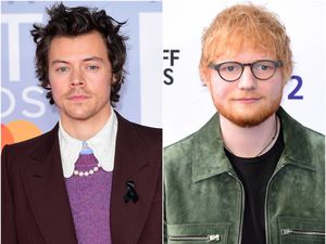 Who is the richest British celebrity aged 30 and under?