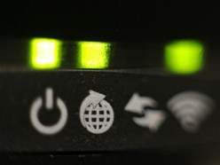 Fastest ever internet speed recorded in Australia, researchers claim