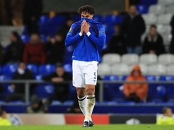 Williams wary of Everton thinking they are safe from relegation