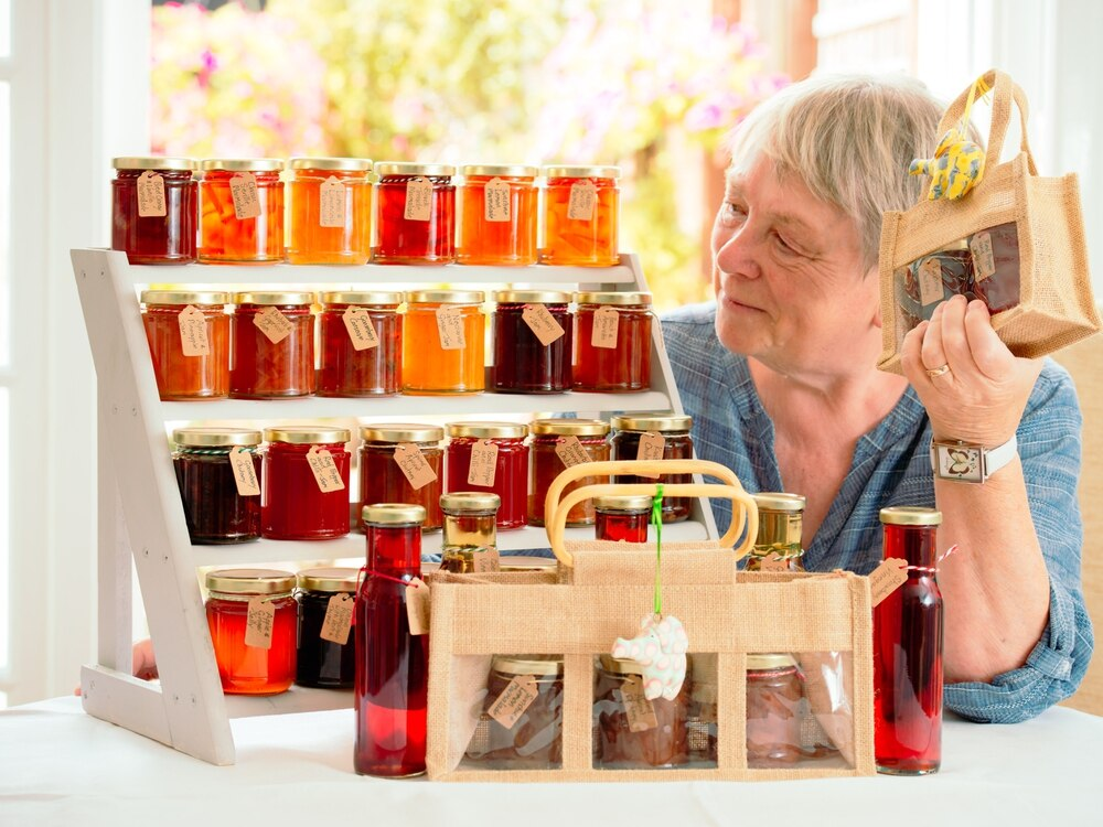 Hopes for jam-packed fundraiser in Oswestry