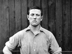 Gravestone at last for Everton footballing hero