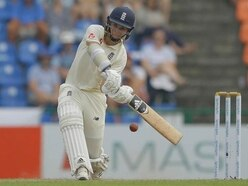 Turbo-charged Curran revives flagging England with late assault