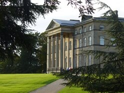 Attingham Park among National Trust properties set to reopen