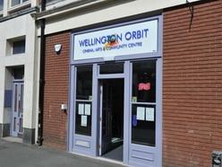The Aeronauts: Wellington film screening with talk from Shropshire balloon legend