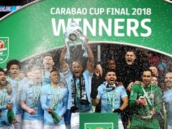 Carabao Cup will no longer feature extra-time