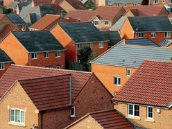 Lengthy wait for Shropshire housing benefit applicants