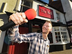 New lease of life for Oswestry's 'oldest pub'