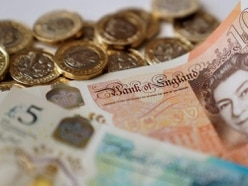 Council tax to rise 3.2 per cent in Telford & Wrekin