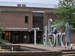 More magistrates needed to sit in Shropshire Courts