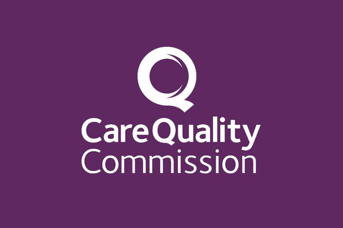 The CQC said it had placed the hospital in special measures