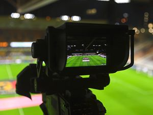 Viewing figures for the pay-per-view games have been disappointing