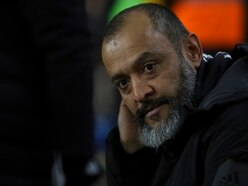 Comment: Nuno's big news – and he's only getting bigger