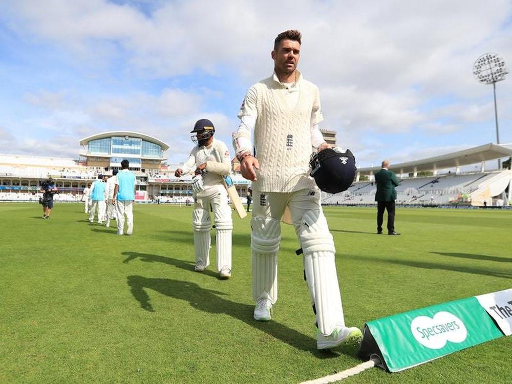 shortest indian cricketer