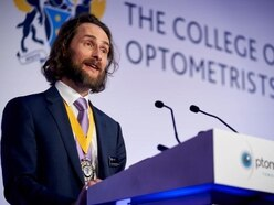 Telford International Centre announces second medical event win