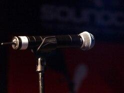 Jazz singer to perform at Shrewsbury School
