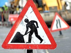 More roadworks to start on Oswestry bypass