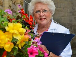 Wyevale garden centres sell-off: Percy Thrower's daughter hopes future is rosy